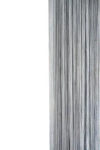 Однотонные DS-7