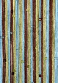 Радуга со стеклярусом RST-8+11+19
