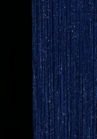 Дождь DGD-208